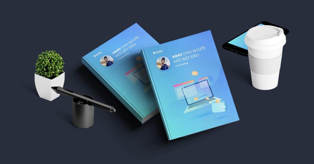Ebook MMO cho người mới bắt đầu - Upthunhap.com