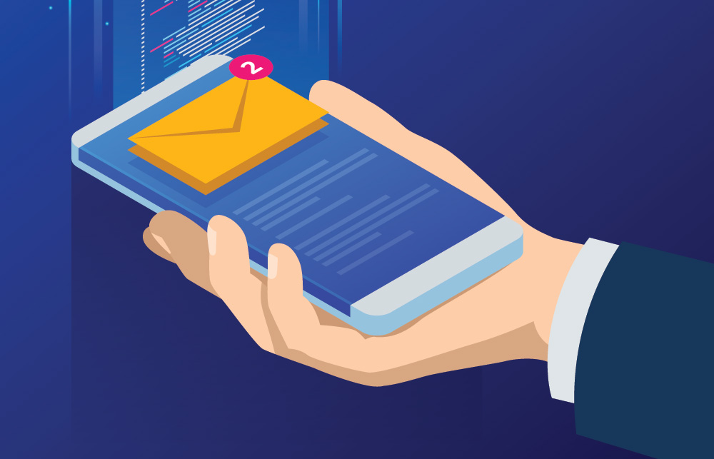 Hướng dẫn chi tiết cách dùng tin nhắn SMS để marketing và remarketing với chi phí chỉ 10đ/tin