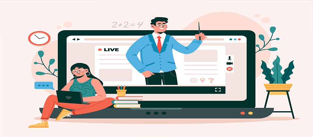 Tổng hợp bộ tài liệu kinh doanh online, mmo MIỄN PHÍ - GIÁ CỰC RẺ (