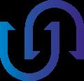 logo up thu nhập