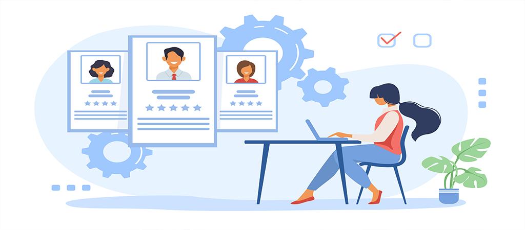Bán hàng bằng facebook cá nhân hiệu quả - Up Thu Nhập Blog