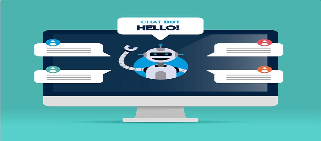 Chatbot là gì? Up Thu Nhập Blog