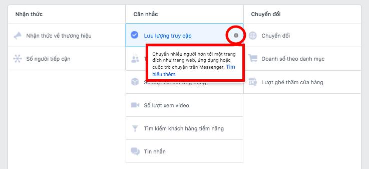 Quảng cáo facebook là gì? hiểu rõ hơn về các loại quảng cáo