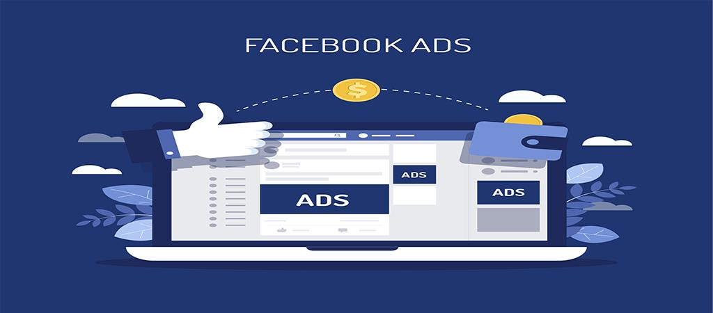 Quảng cáo facebook là gì? Bài viết từ Up Thu Nhập Blog