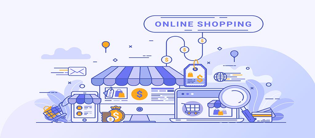 5 khoá học bán hàng Shoppe