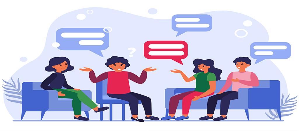 Cách thu hút người vào nhóm trên facebook 2020 - Up Thu Nhập Blog