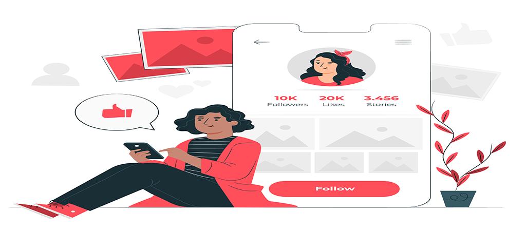 Case Study chiến lược tận dụng KOL trong kinh doanh online - Up Thu Nhập KOL