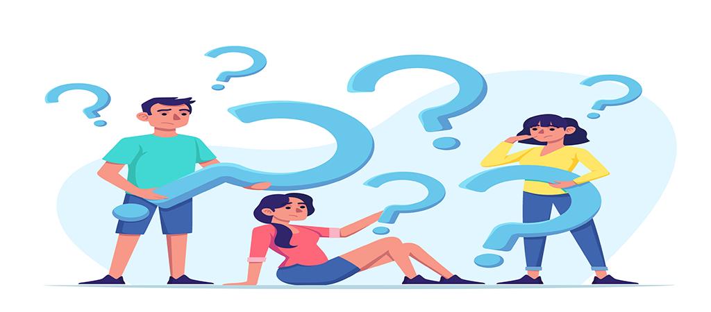 Chạy quảng cáo trên trang cá nhân facebook có được không ? Giải đáp từ Up Thu Nhập Blog