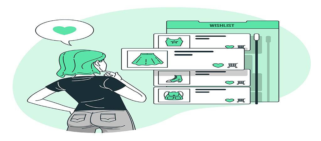Kinh doanh online nên bán gì? Lời khuyên từ người đi trước - Up Thu Nhập Blog
