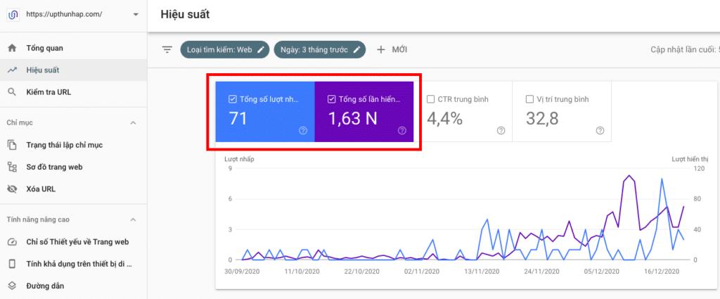 Cách tăng lượt truy cập vào website - seo